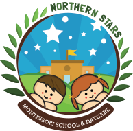 Logo of Northern Stars